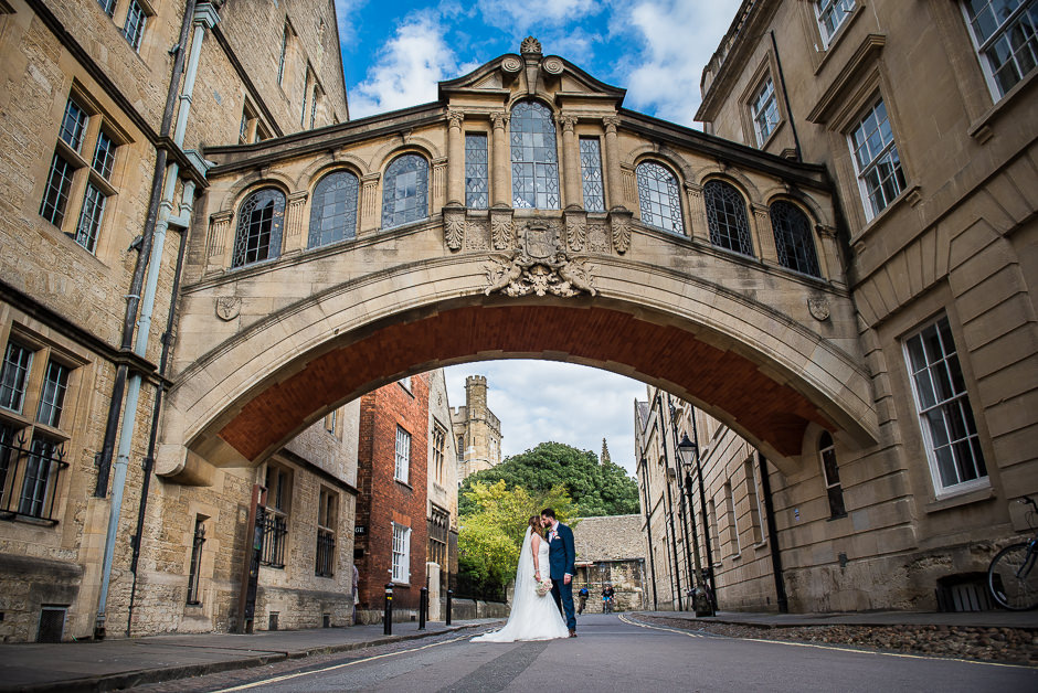 Oxford-Wedding-Laura+Guy-100
