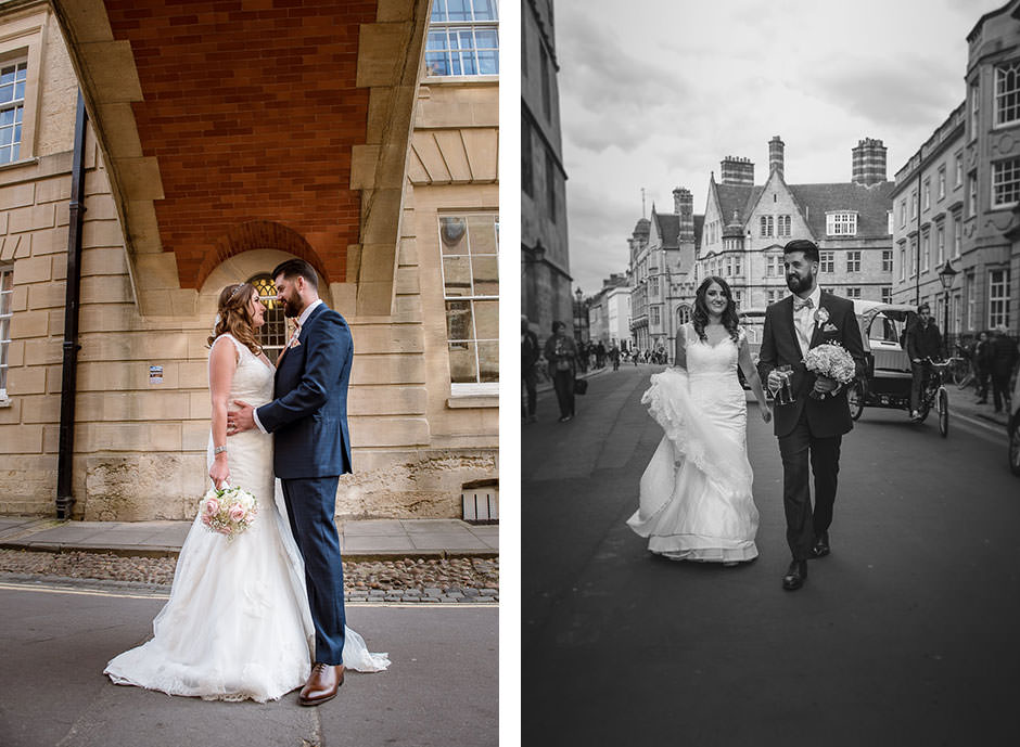 Oxford-Wedding-Laura+Guy-101