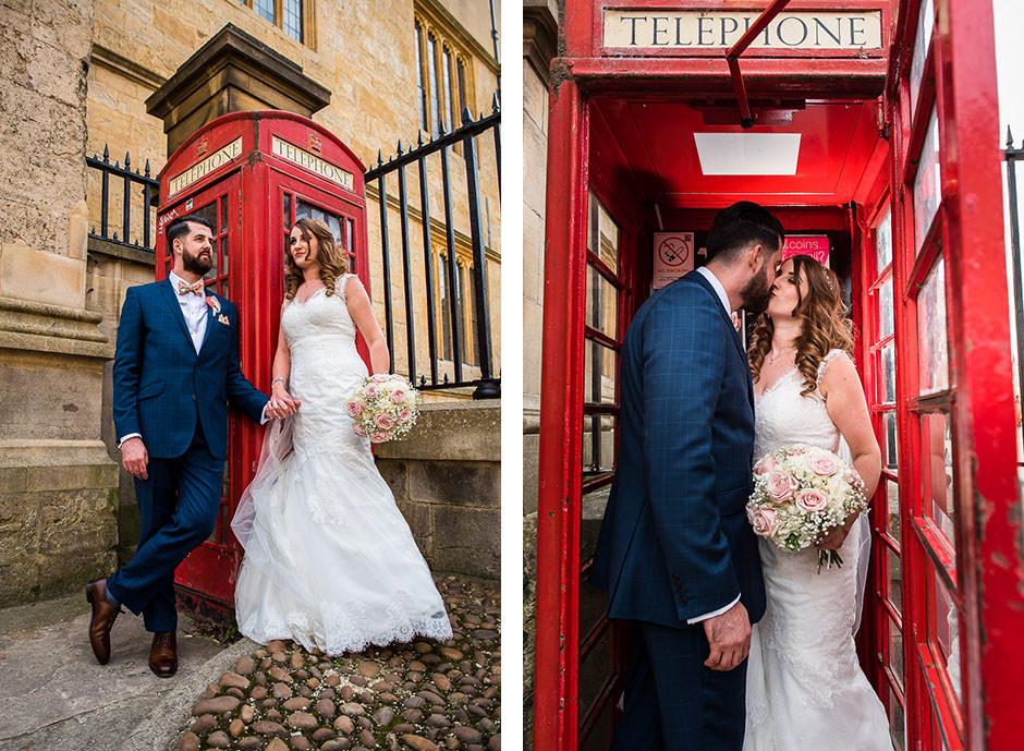 Oxford-Wedding-Laura+Guy-103
