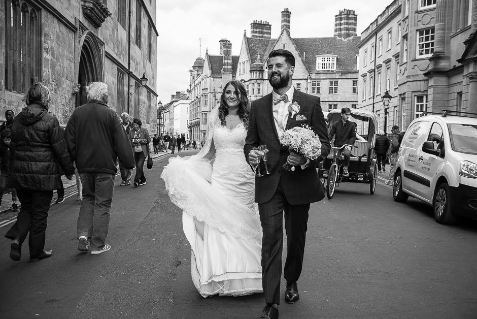 Oxford-Wedding-Laura+Guy-106