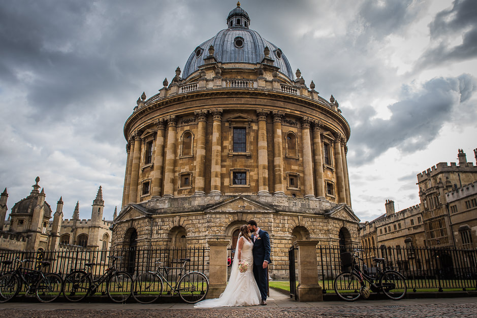 Oxford-Wedding-Laura+Guy-107