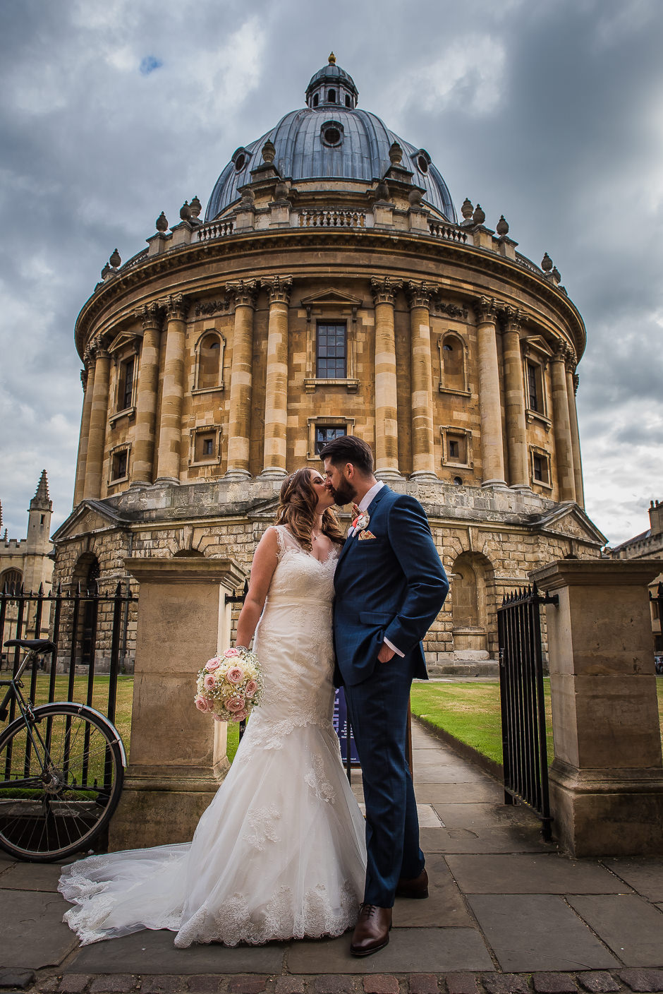 Oxford-Wedding-Laura+Guy-108