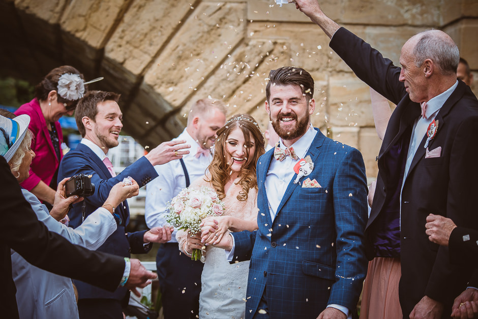 Oxford-Wedding-Laura+Guy-113