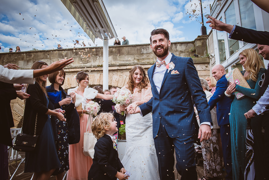 Oxford-Wedding-Laura+Guy-115