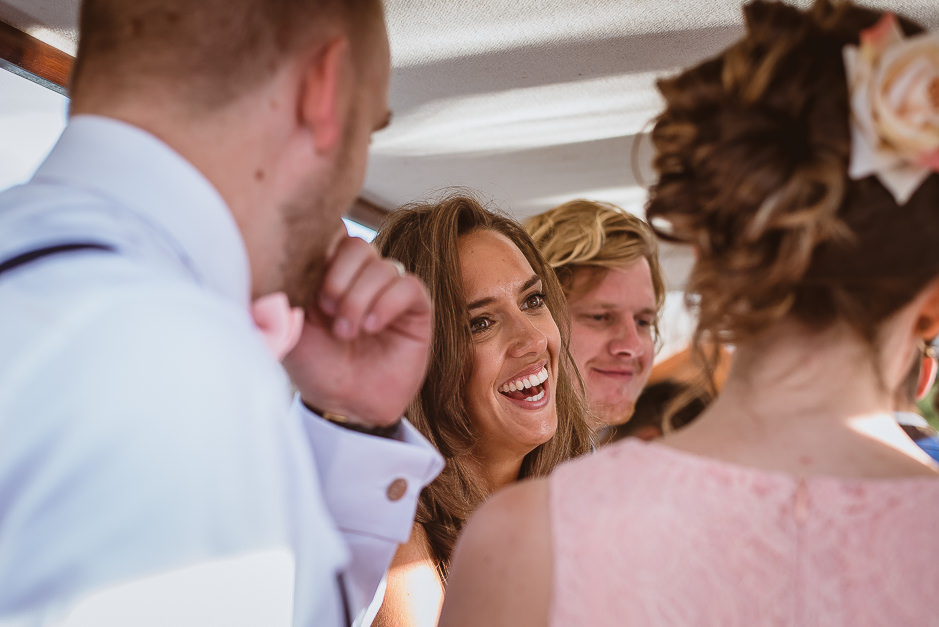 Oxford-Wedding-Laura+Guy-133