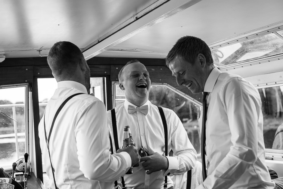 Oxford-Wedding-Laura+Guy-141