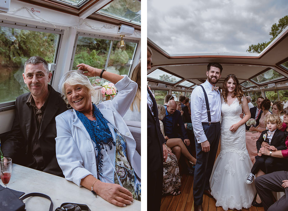 Oxford-Wedding-Laura+Guy-144