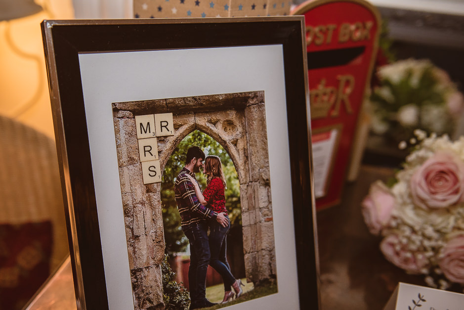 Oxford-Wedding-Laura+Guy-157