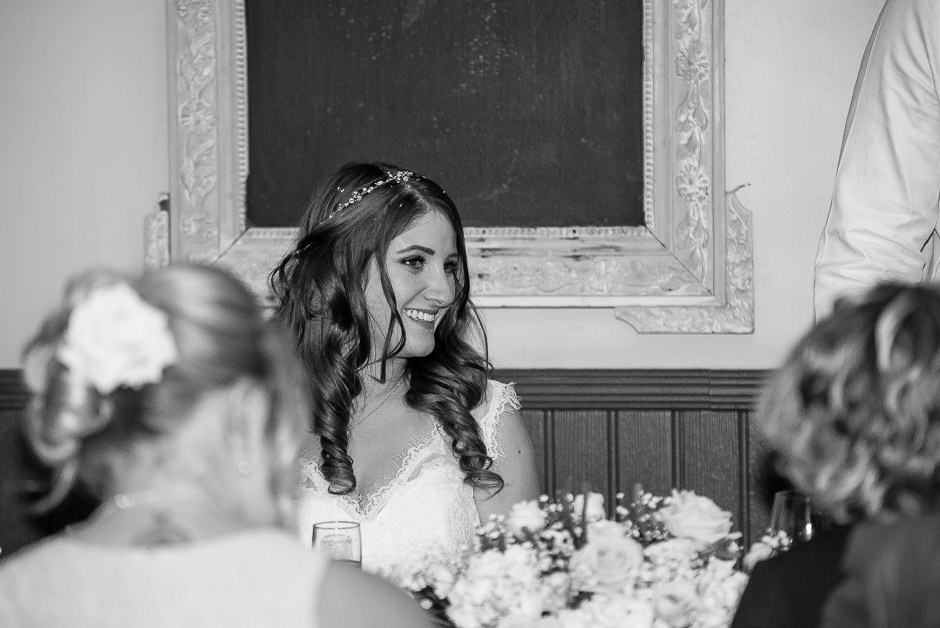 Oxford-Wedding-Laura+Guy-178