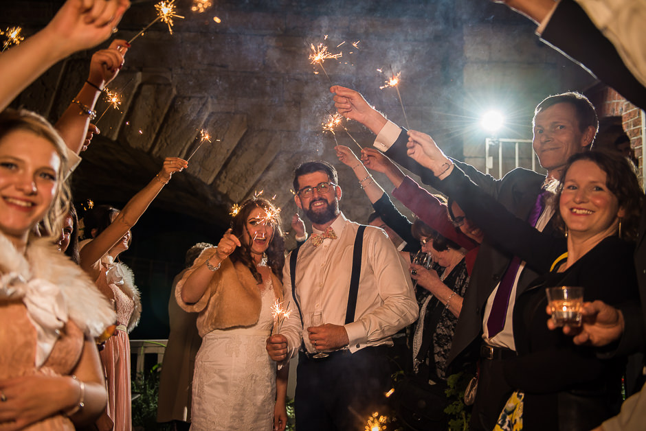 Oxford-Wedding-Laura+Guy-179