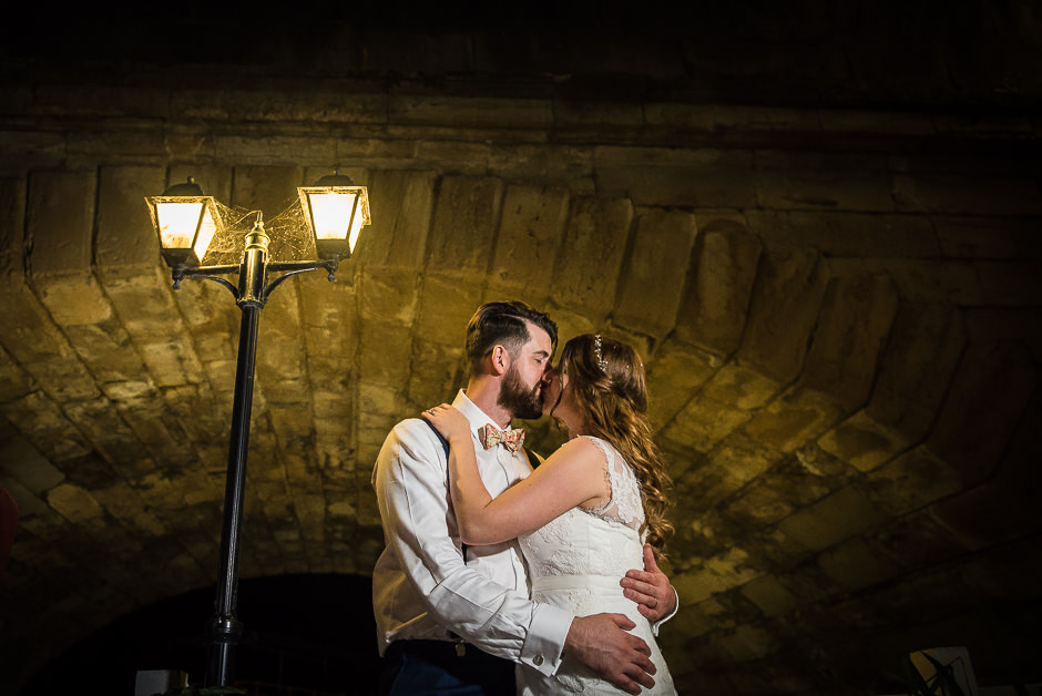 Oxford-Wedding-Laura+Guy-181