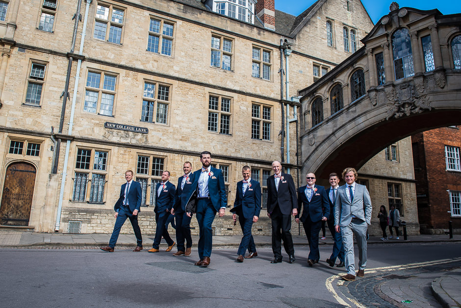 Oxford-Wedding-Laura+Guy-45