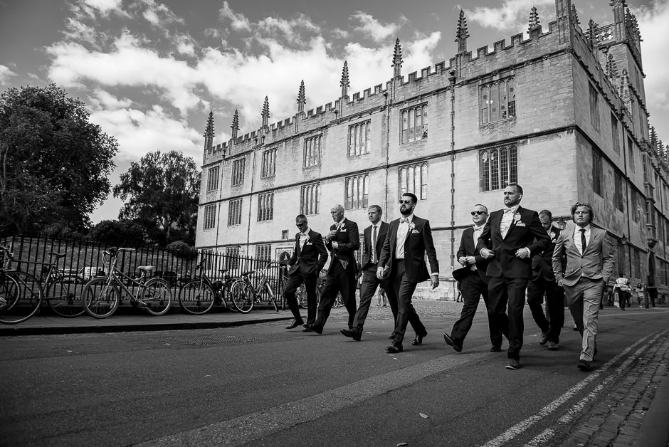 Oxford-Wedding-Laura+Guy-46