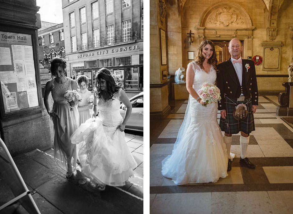 Oxford-Wedding-Laura+Guy-52