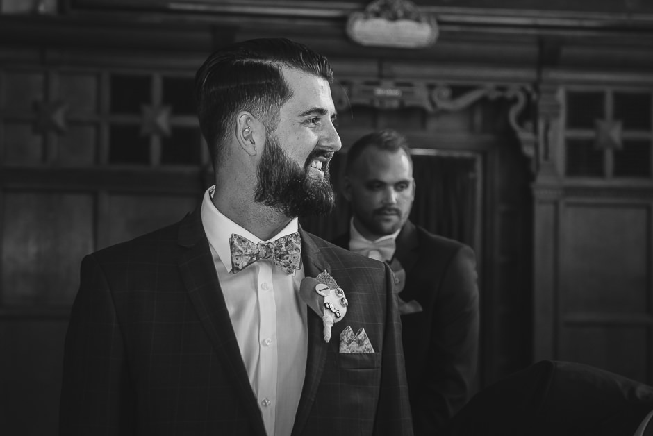 Oxford-Wedding-Laura+Guy-61