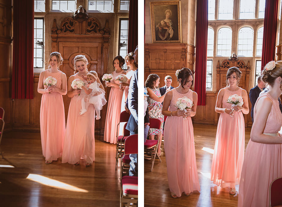 Oxford-Wedding-Laura+Guy-62