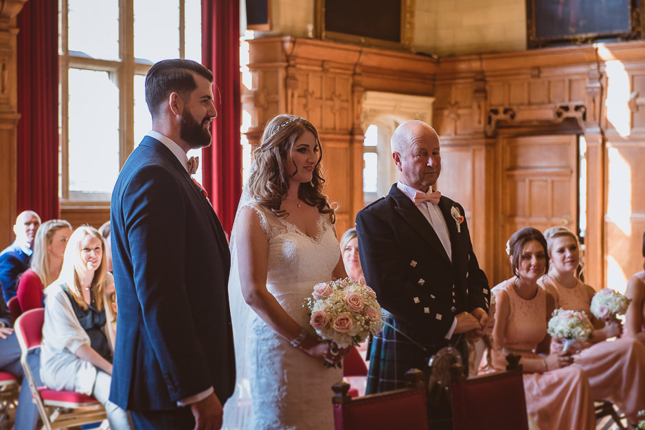 Oxford-Wedding-Laura+Guy-63