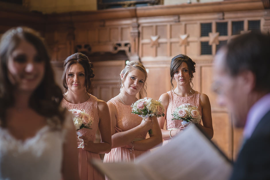 Oxford-Wedding-Laura+Guy-66