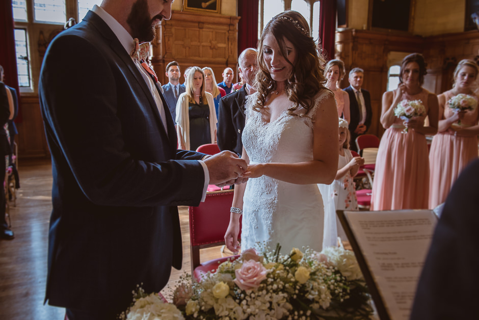 Oxford-Wedding-Laura+Guy-67