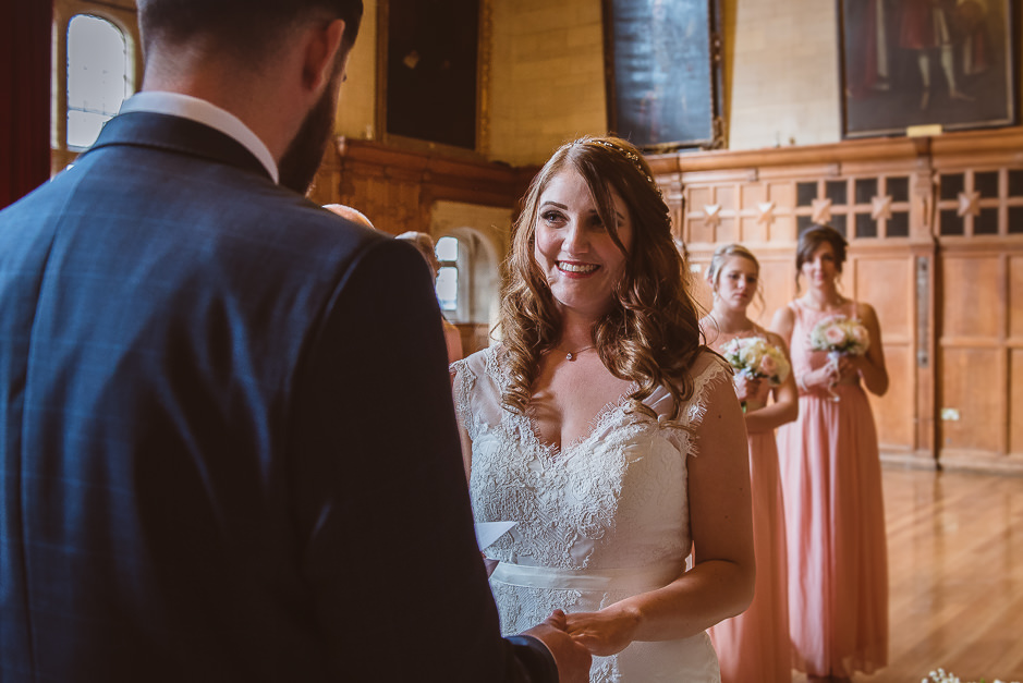 Oxford-Wedding-Laura+Guy-68