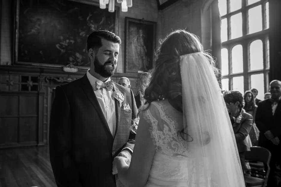Oxford-Wedding-Laura+Guy-69