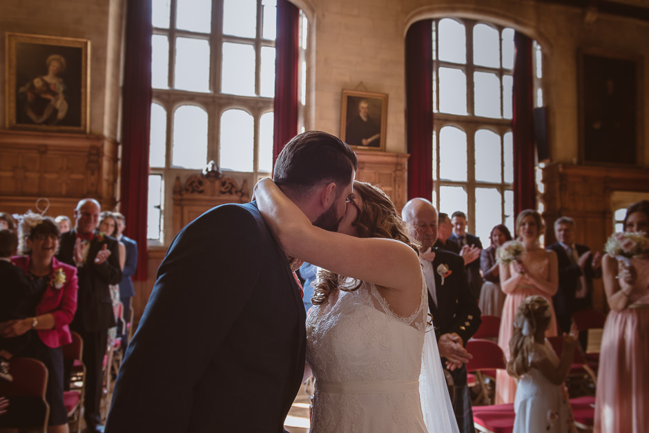Oxford-Wedding-Laura+Guy-70