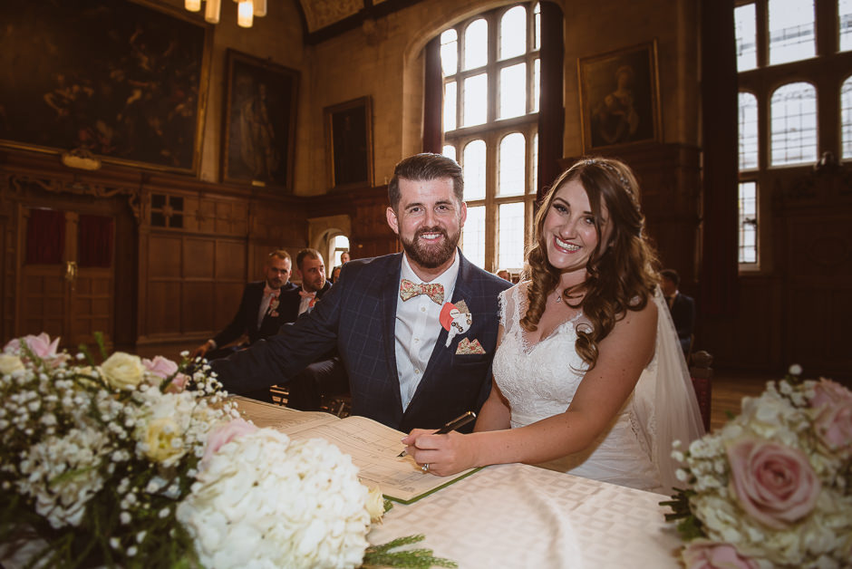 Oxford-Wedding-Laura+Guy-71