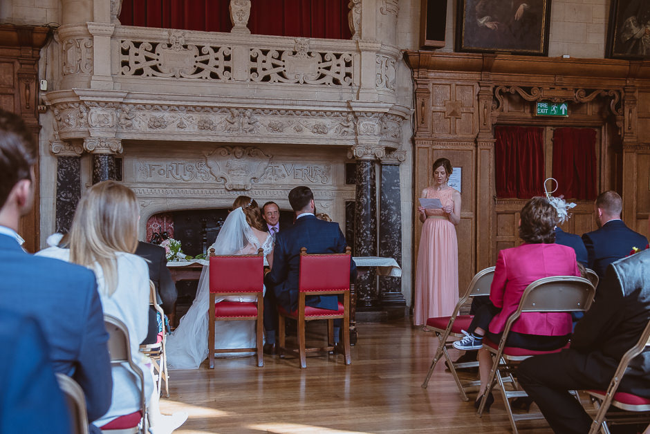 Oxford-Wedding-Laura+Guy-72