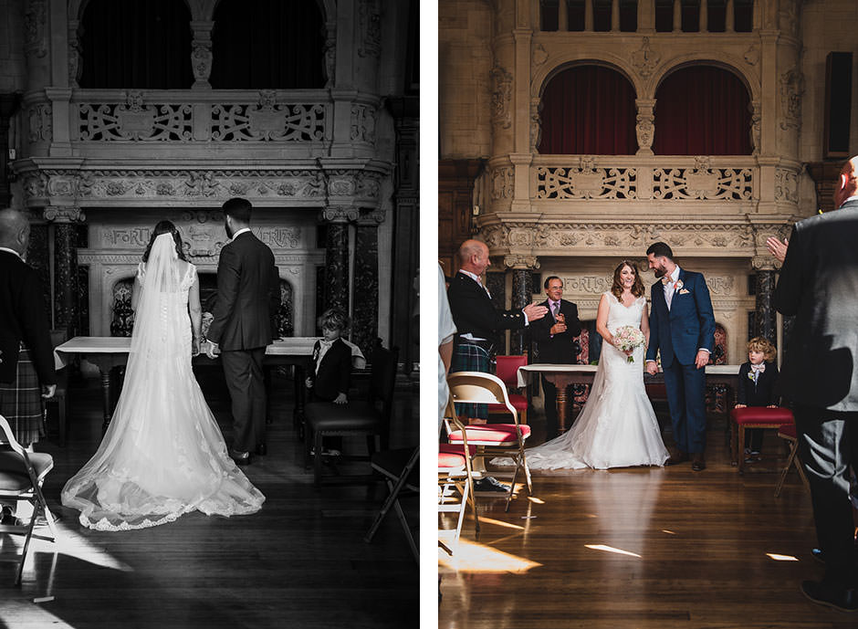 Oxford-Wedding-Laura+Guy-74