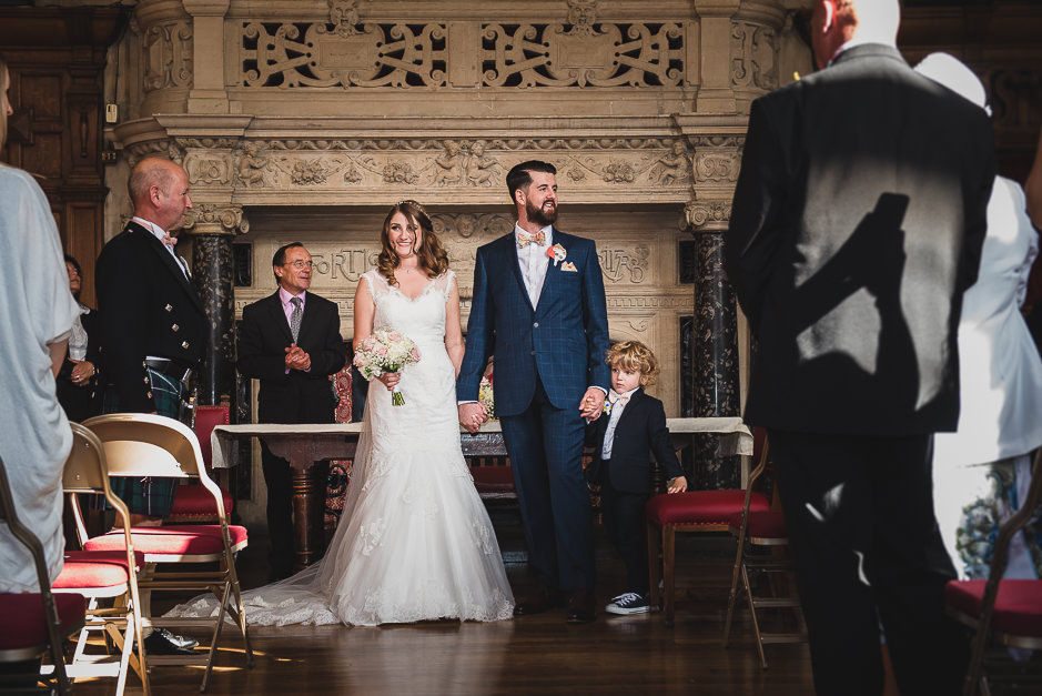 Oxford-Wedding-Laura+Guy-75