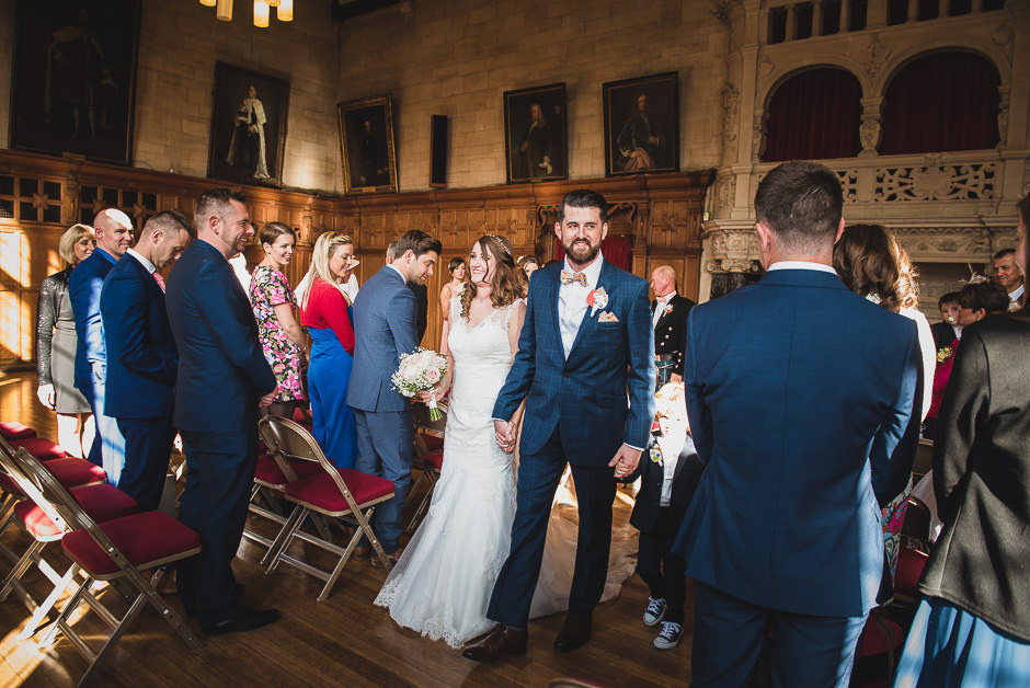 Oxford-Wedding-Laura+Guy-76
