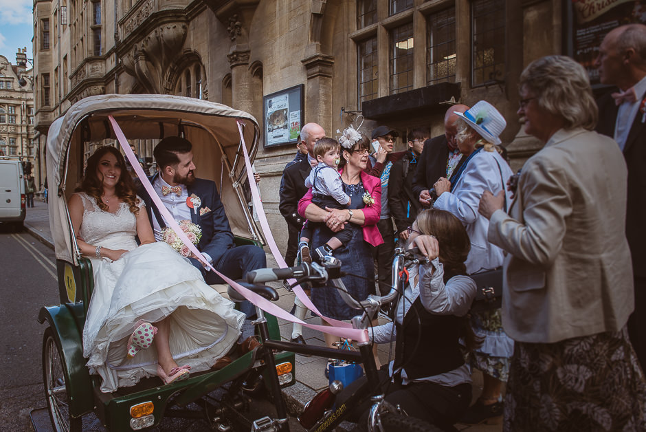 Oxford-Wedding-Laura+Guy-86