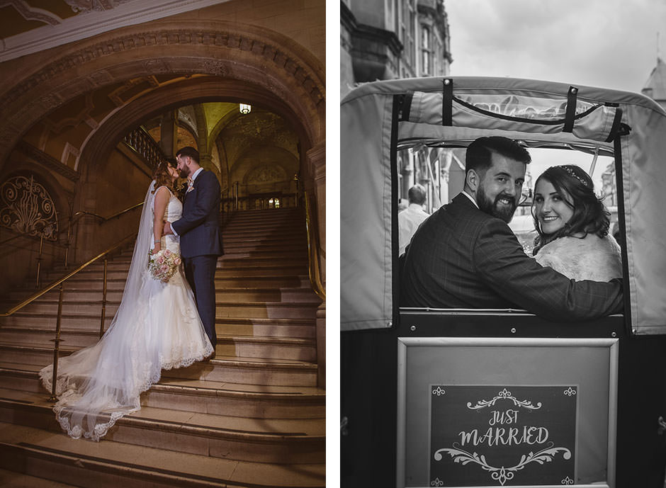 Oxford-Wedding-Laura+Guy-89