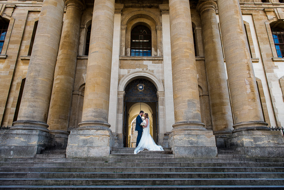 Oxford-Wedding-Laura+Guy-91
