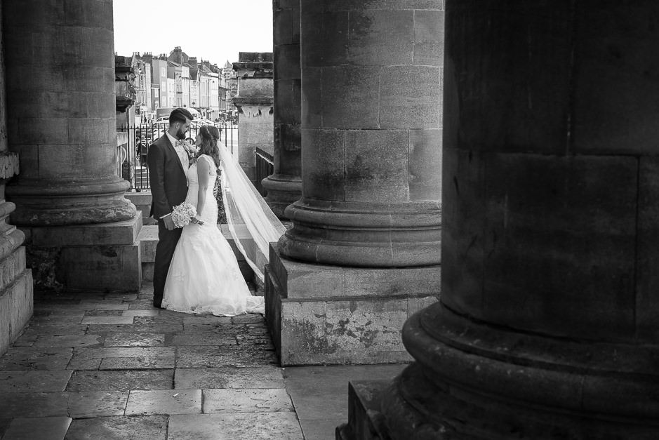Oxford-Wedding-Laura+Guy-95