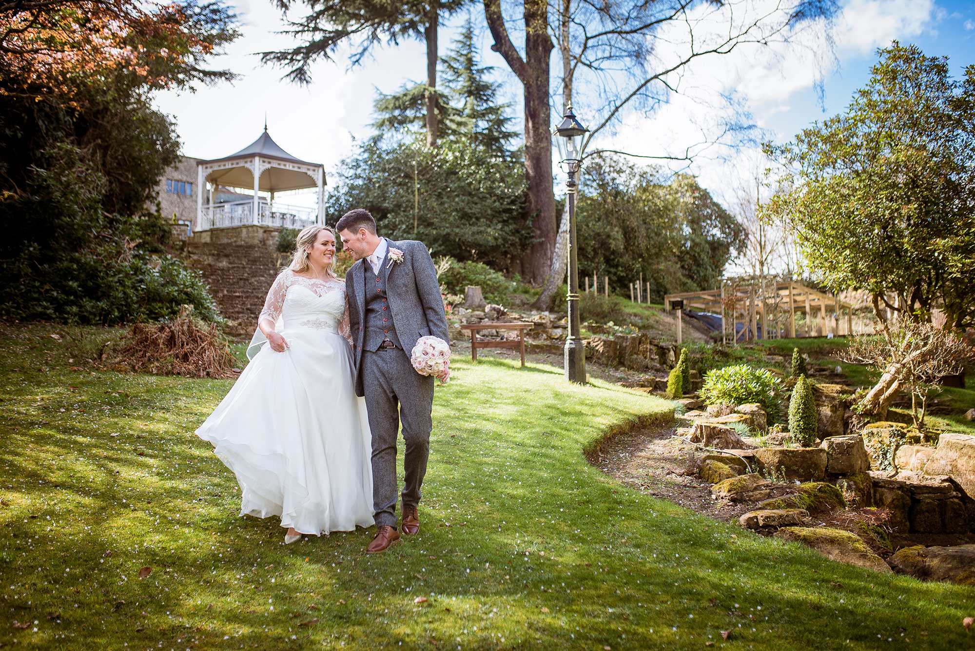 Berkshire Wedding Photographer Hampshire Surrey