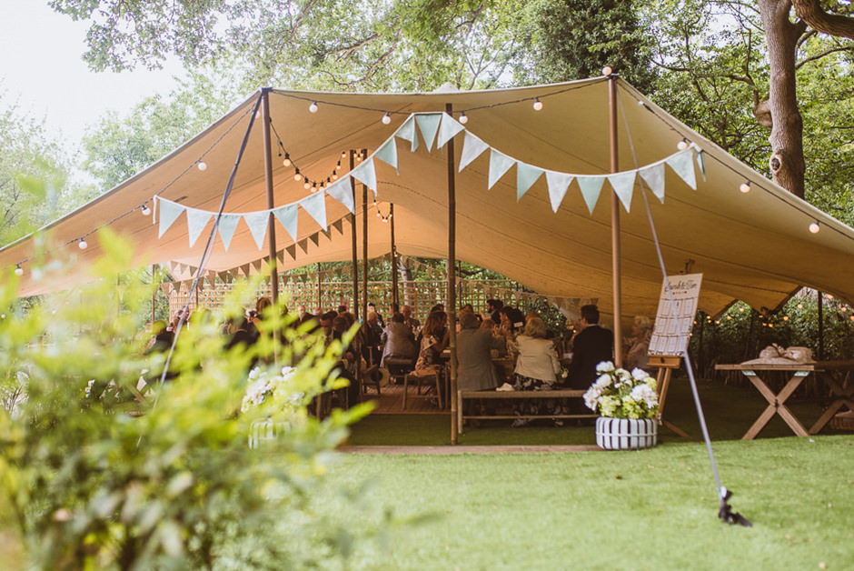 English-summer-garden-party-wedding-the-copse-101
