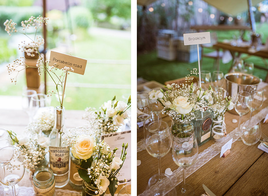 English-summer-garden-party-wedding-the-copse-11