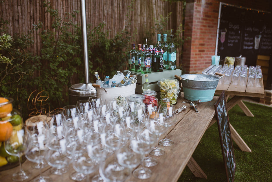 English-summer-garden-party-wedding-the-copse-22