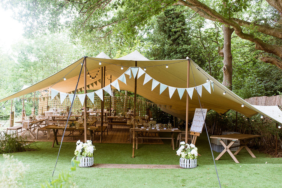 English-summer-garden-party-wedding-the-copse-5